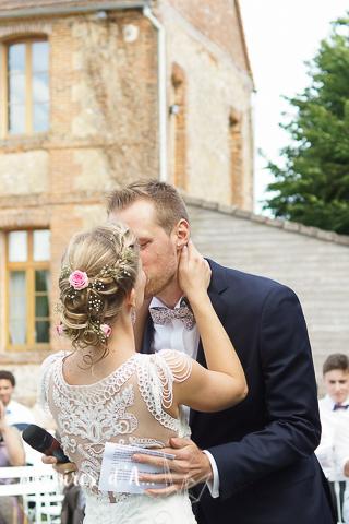 reportage photo mariage cérémonie laïque - histoires d'a photographe (140)