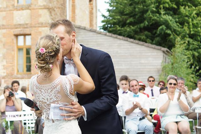 reportage photo mariage cérémonie laïque - histoires d'a photographe (141)