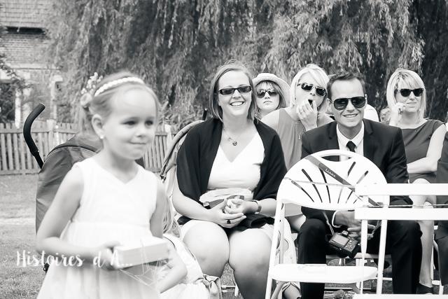 reportage photo mariage cérémonie laïque - histoires d'a photographe (142)