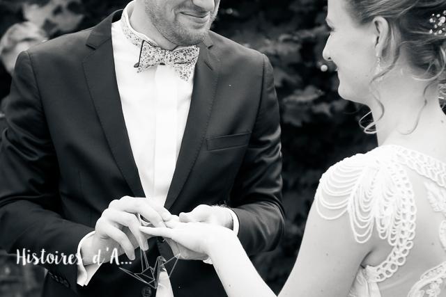 reportage photo mariage cérémonie laïque - histoires d'a photographe (143)