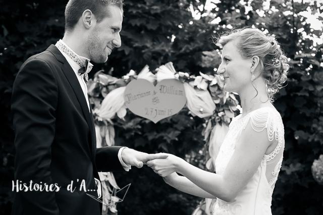 reportage photo mariage cérémonie laïque - histoires d'a photographe (144)