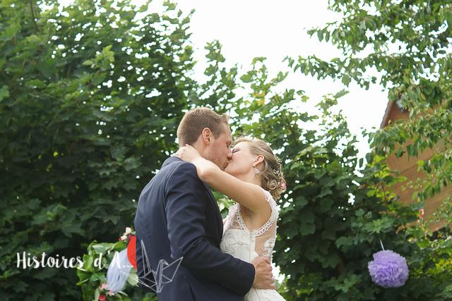reportage photo mariage cérémonie laïque - histoires d'a photographe (145)
