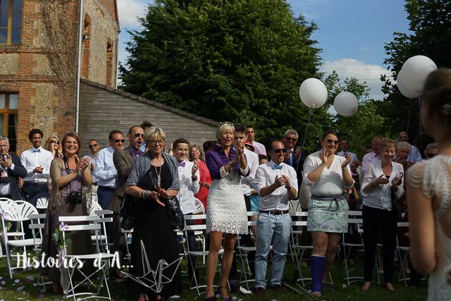 reportage photo mariage cérémonie laïque - histoires d'a photographe (148)