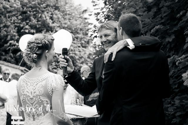reportage photo mariage cérémonie laïque - histoires d'a photographe (149)