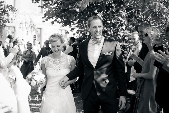 reportage photo mariage cérémonie laïque - histoires d'a photographe (150)