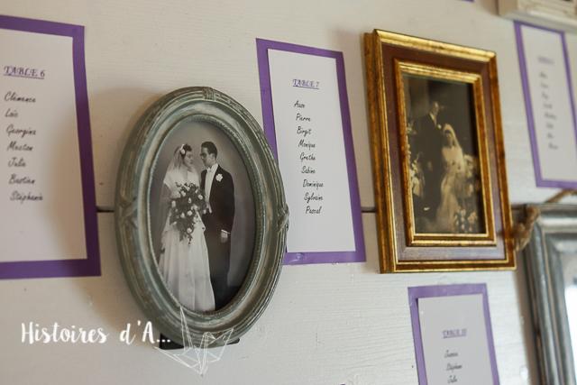 reportage photo mariage cérémonie laïque - histoires d'a photographe (153)