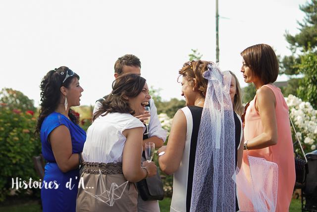 reportage photo mariage cérémonie laïque - histoires d'a photographe (163)