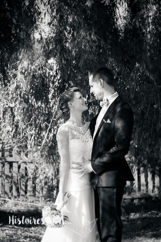 reportage photo mariage cérémonie laïque - histoires d'a photographe (164)