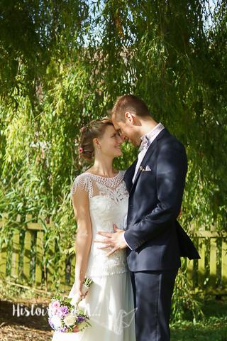 reportage photo mariage cérémonie laïque - histoires d'a photographe (165)