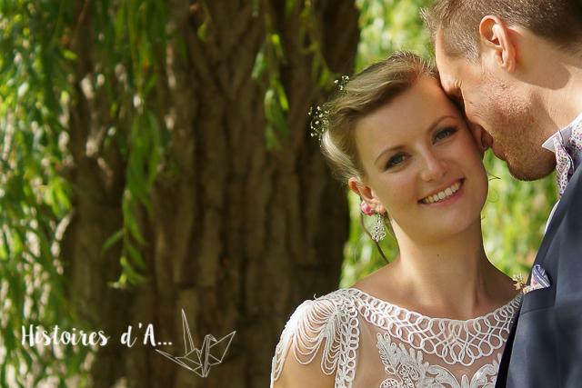 reportage photo mariage cérémonie laïque - histoires d'a photographe (167)