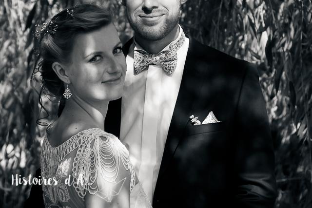 reportage photo mariage cérémonie laïque - histoires d'a photographe (168)