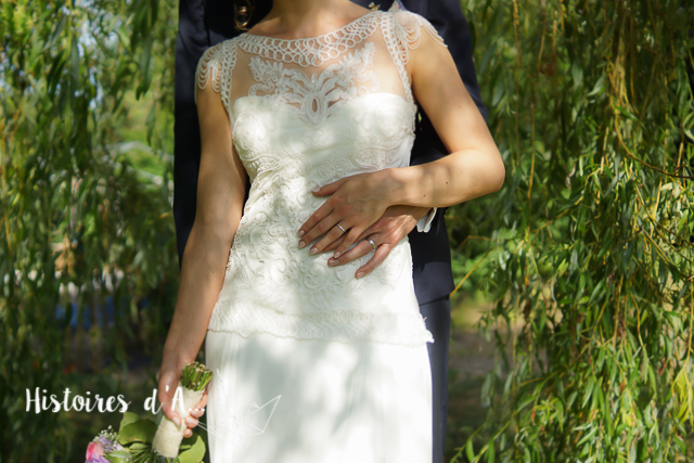 reportage photo mariage cérémonie laïque - histoires d'a photographe (169)