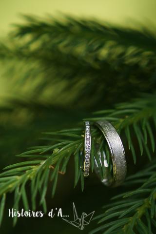 reportage photo mariage cérémonie laïque - histoires d'a photographe (17)