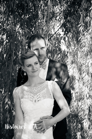 reportage photo mariage cérémonie laïque - histoires d'a photographe (170)
