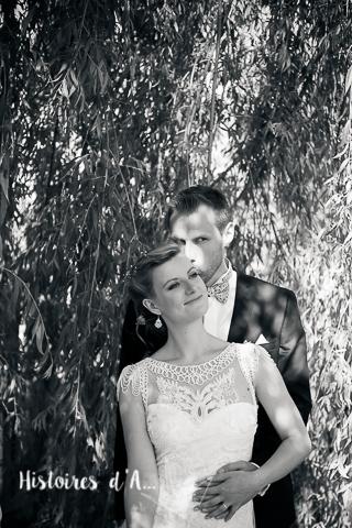 reportage photo mariage cérémonie laïque - histoires d'a photographe (171)