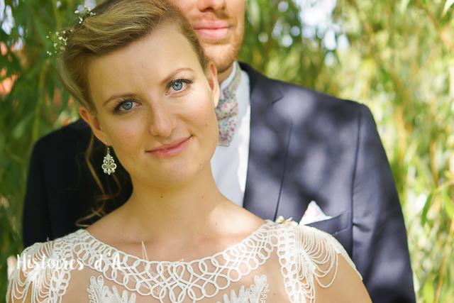 reportage photo mariage cérémonie laïque - histoires d'a photographe (172)