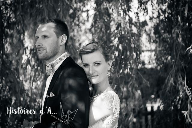 reportage photo mariage cérémonie laïque - histoires d'a photographe (173)