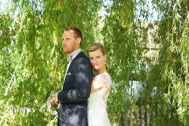 reportage photo mariage cérémonie laïque - histoires d'a photographe (174)