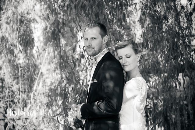 reportage photo mariage cérémonie laïque - histoires d'a photographe (175)