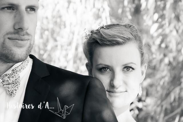 reportage photo mariage cérémonie laïque - histoires d'a photographe (176)