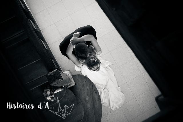 reportage photo mariage cérémonie laïque - histoires d'a photographe (177)