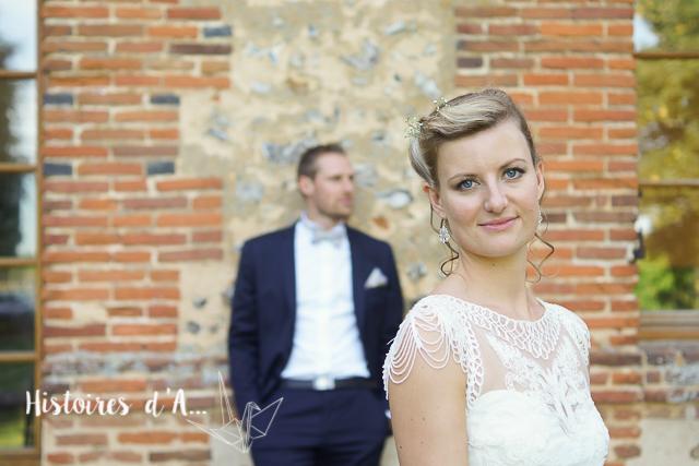 reportage photo mariage cérémonie laïque - histoires d'a photographe (178)