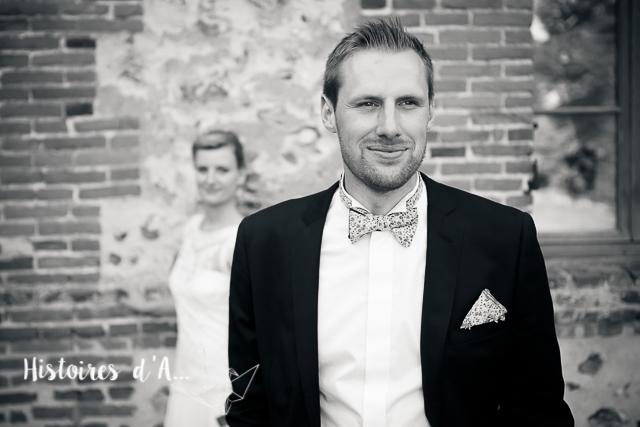 reportage photo mariage cérémonie laïque - histoires d'a photographe (180)