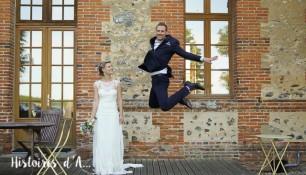 reportage photo mariage cérémonie laïque - histoires d'a photographe (181)