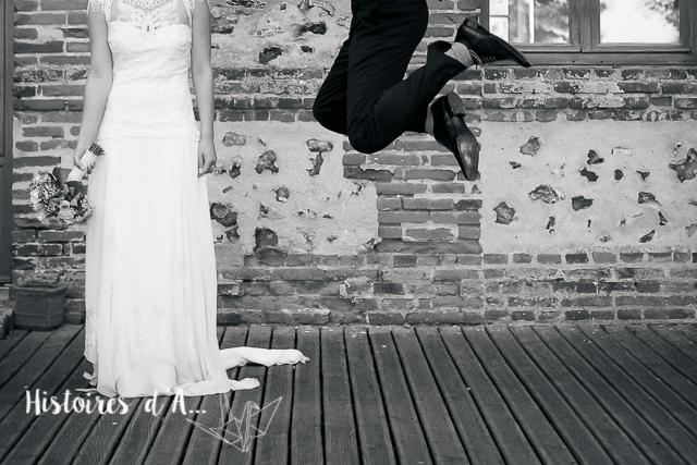 reportage photo mariage cérémonie laïque - histoires d'a photographe (182)