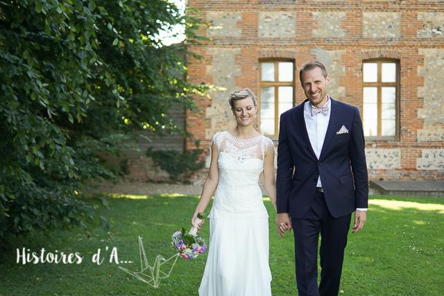 reportage photo mariage cérémonie laïque - histoires d'a photographe (183)