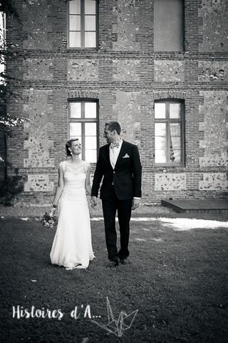 reportage photo mariage cérémonie laïque - histoires d'a photographe (184)