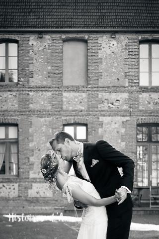 reportage photo mariage cérémonie laïque - histoires d'a photographe (187)