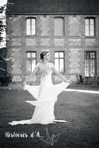 reportage photo mariage cérémonie laïque - histoires d'a photographe (189)