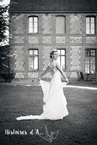 reportage photo mariage cérémonie laïque - histoires d'a photographe (190)