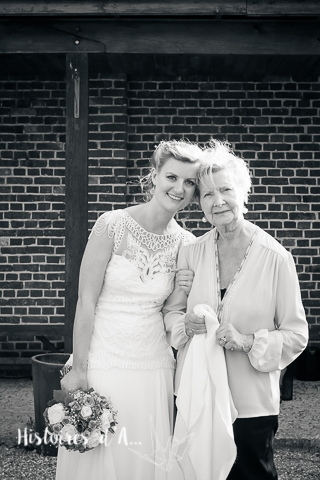 reportage photo mariage cérémonie laïque - histoires d'a photographe (192)