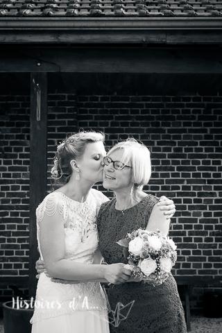 reportage photo mariage cérémonie laïque - histoires d'a photographe (193)