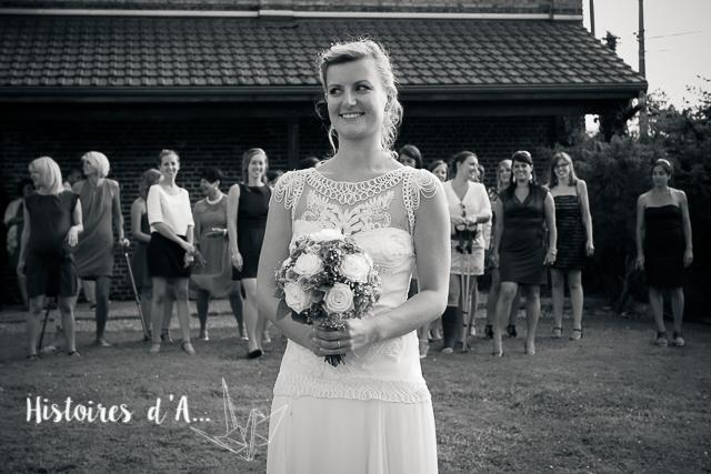 reportage photo mariage cérémonie laïque - histoires d'a photographe (196)