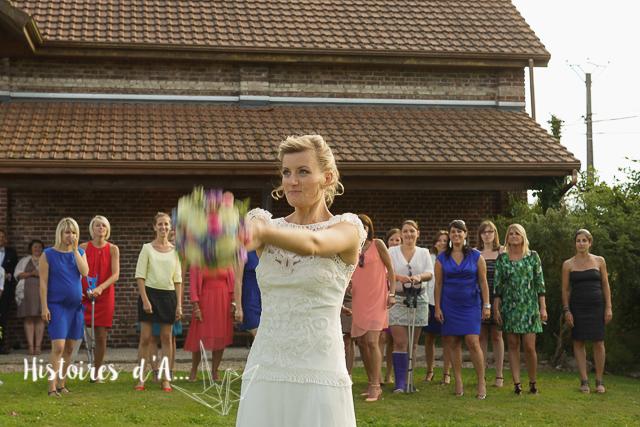 reportage photo mariage cérémonie laïque - histoires d'a photographe (197)