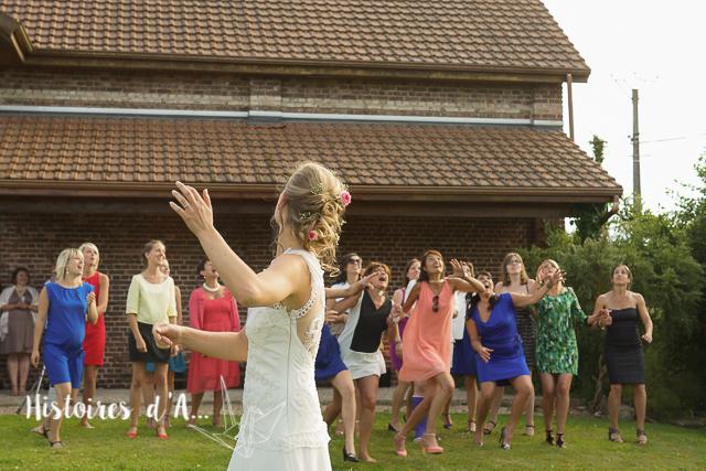 reportage photo mariage cérémonie laïque - histoires d'a photographe (198)