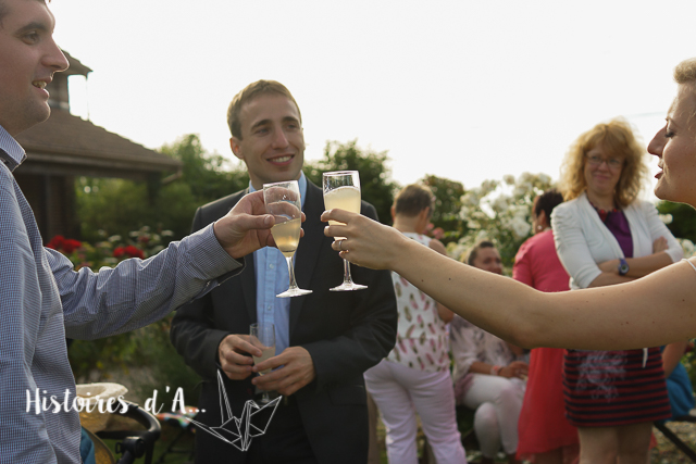 reportage photo mariage cérémonie laïque - histoires d'a photographe (199)