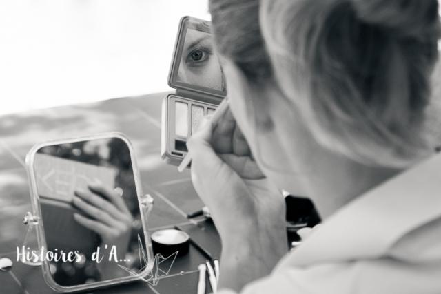reportage photo mariage cérémonie laïque - histoires d'a photographe (2)