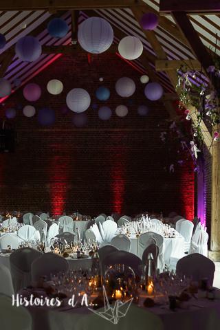 reportage photo mariage cérémonie laïque - histoires d'a photographe (203)
