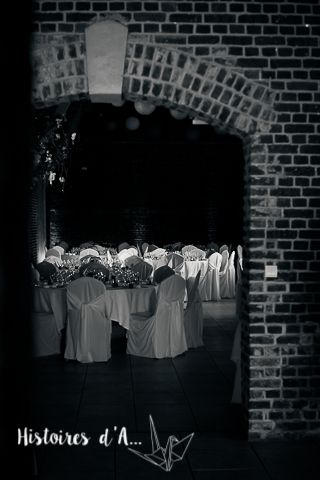reportage photo mariage cérémonie laïque - histoires d'a photographe (204)