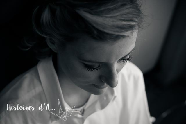 reportage photo mariage cérémonie laïque - histoires d'a photographe (23)