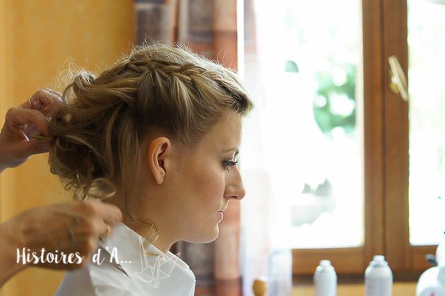 reportage photo mariage cérémonie laïque - histoires d'a photographe (27)