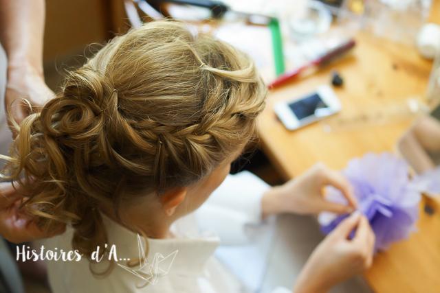 reportage photo mariage cérémonie laïque - histoires d'a photographe (28)