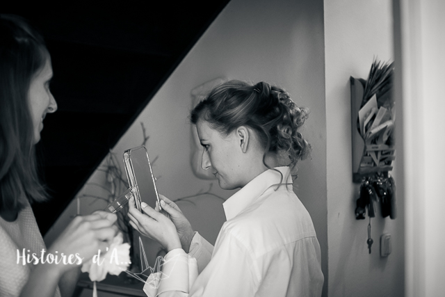 reportage photo mariage cérémonie laïque - histoires d'a photographe (31)