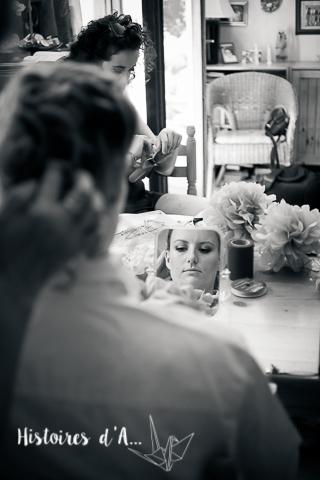reportage photo mariage cérémonie laïque - histoires d'a photographe (33)