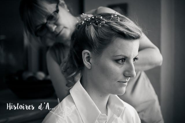 reportage photo mariage cérémonie laïque - histoires d'a photographe (35)