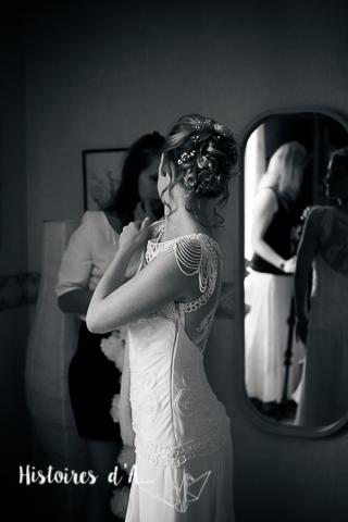 reportage photo mariage cérémonie laïque - histoires d'a photographe (38)